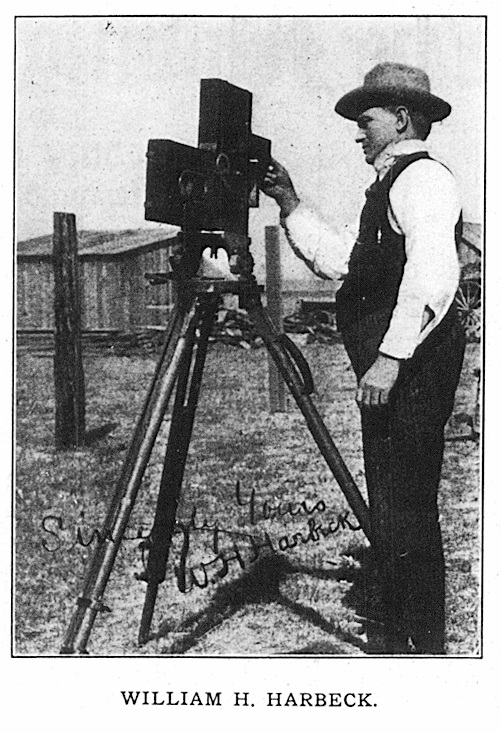 William Harbeck Harbeck_Moving_Picture_News_April_27_1912